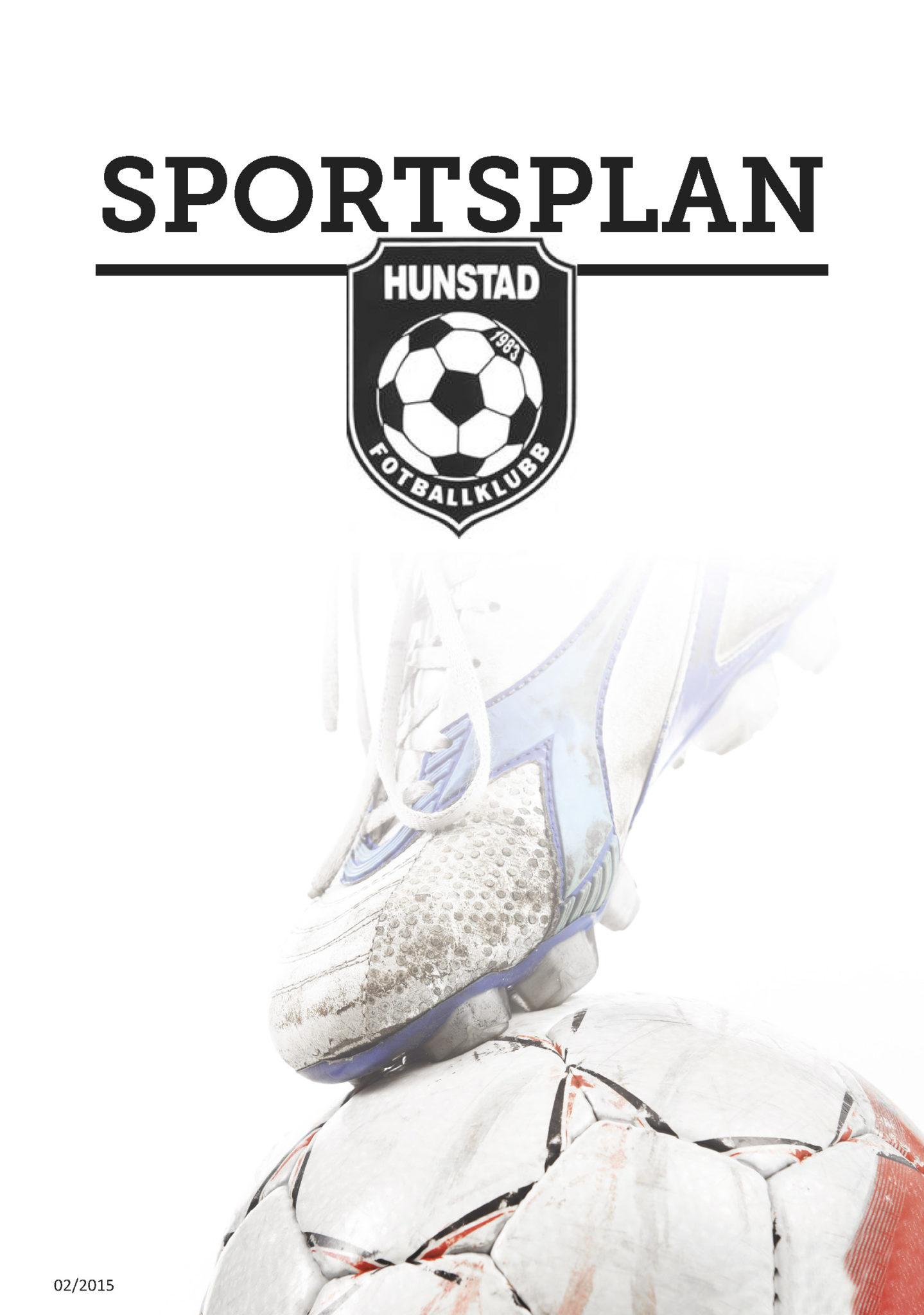Sportsplan HFK Side 01
