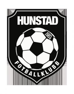 Hunstad FK