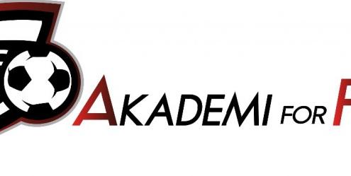 Akademi for Fotball