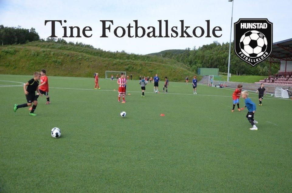 Tine fotballskole e1528203095257