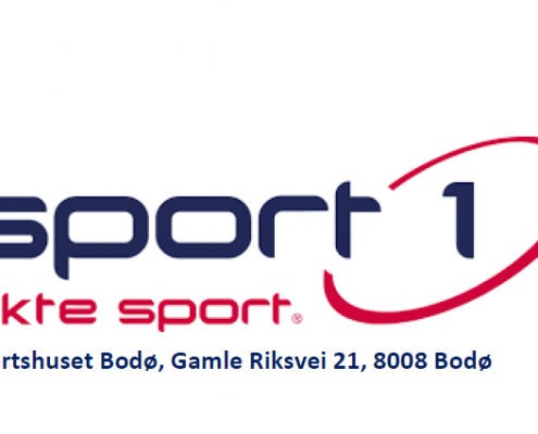 Sport1 1